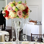 tall-centerpiece-romantic-spring-wedding-dreamflowerscom (4)