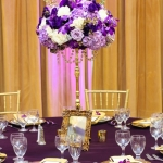 wedding-flowers-9223