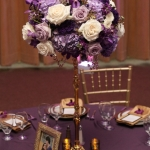 wedding-flowers-9233