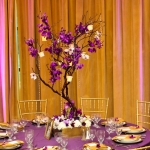 wedding-flowers-9237