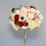 wedding-flowers-9294