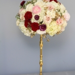 wedding-flowers-9296