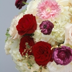 wedding-flowers-9298