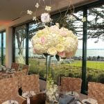 white-blush-tall-centerpiece-curly-willow-wedding-flowers