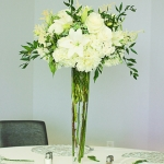 white-green-tall-wedding-centerpiece-dreamflowerscom