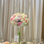 white-pink-flowers-tall-wedding-centerpiece-white-pink-roses-white-hydrangea-pink-dahlia-amarillis-dreamflowerscom-recepition-centerpiece-2