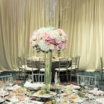 white-pink-flowers-tall-wedding-centerpiece-white-pink-roses-white-hydrangea-pink-dahlia-amarillis-dreamflowerscom-recepition-centerpiece-5