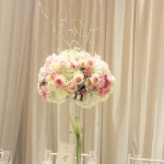 white-pink-flowers-tall-wedding-centerpiece-white-pink-roses-white-hydrangea-pink-dahlia-amarillis-dreamflowerscom-recepition-centerpiece-6