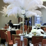 wwwdreamflowers_great-gatsby-centerpieces (1014 of 23)