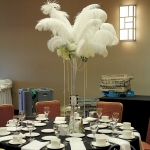 wwwdreamflowers_great-gatsby-centerpieces (1022 of 23)