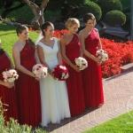 White-Cream-Apple-Red-Blush-Wedding-flowers-Sequoyah-Country-Club-wwwdreamflowerscom (1)