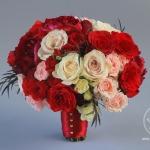 White-Cream-Apple-Red-Blush-Wedding-flowers-Sequoyah-Country-Club-wwwdreamflowerscom (11)
