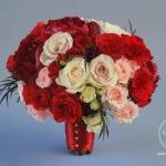 White-Cream-Apple-Red-Blush-Wedding-flowers-Sequoyah-Country-Club-wwwdreamflowerscom (12)