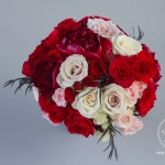 White-Cream-Apple-Red-Blush-Wedding-flowers-Sequoyah-Country-Club-wwwdreamflowerscom (13)