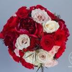 White-Cream-Apple-Red-Blush-Wedding-flowers-Sequoyah-Country-Club-wwwdreamflowerscom (14)