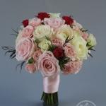 White-Cream-Apple-Red-Blush-Wedding-flowers-Sequoyah-Country-Club-wwwdreamflowerscom (17)
