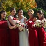 White-Cream-Apple-Red-Blush-Wedding-flowers-Sequoyah-Country-Club-wwwdreamflowerscom (2)