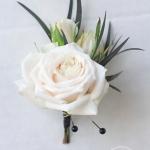 White-Cream-Apple-Red-Blush-Wedding-flowers-Sequoyah-Country-Club-wwwdreamflowerscom (20)