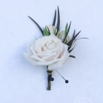 White-Cream-Apple-Red-Blush-Wedding-flowers-Sequoyah-Country-Club-wwwdreamflowerscom (21)