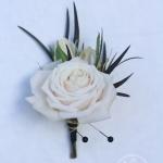 White-Cream-Apple-Red-Blush-Wedding-flowers-Sequoyah-Country-Club-wwwdreamflowerscom (22)
