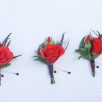 White-Cream-Apple-Red-Blush-Wedding-flowers-Sequoyah-Country-Club-wwwdreamflowerscom (23)