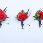 White-Cream-Apple-Red-Blush-Wedding-flowers-Sequoyah-Country-Club-wwwdreamflowerscom (24)