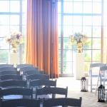 White-Cream-Apple-Red-Blush-Wedding-flowers-Sequoyah-Country-Club-wwwdreamflowerscom (27)