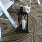 White-Cream-Apple-Red-Blush-Wedding-flowers-Sequoyah-Country-Club-wwwdreamflowerscom (29)