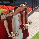 White-Cream-Apple-Red-Blush-Wedding-flowers-Sequoyah-Country-Club-wwwdreamflowerscom (3)