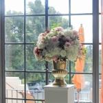 White-Cream-Apple-Red-Blush-Wedding-flowers-Sequoyah-Country-Club-wwwdreamflowerscom (30)