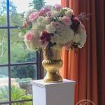 White-Cream-Apple-Red-Blush-Wedding-flowers-Sequoyah-Country-Club-wwwdreamflowerscom (32)