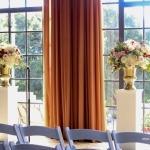 White-Cream-Apple-Red-Blush-Wedding-flowers-Sequoyah-Country-Club-wwwdreamflowerscom (33)