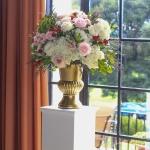 White-Cream-Apple-Red-Blush-Wedding-flowers-Sequoyah-Country-Club-wwwdreamflowerscom (34)