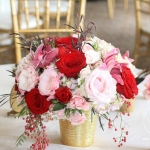 White-Cream-Apple-Red-Blush-Wedding-flowers-Sequoyah-Country-Club-wwwdreamflowerscom (35)
