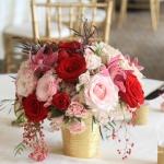 White-Cream-Apple-Red-Blush-Wedding-flowers-Sequoyah-Country-Club-wwwdreamflowerscom (36)