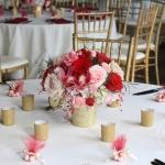 White-Cream-Apple-Red-Blush-Wedding-flowers-Sequoyah-Country-Club-wwwdreamflowerscom (37)