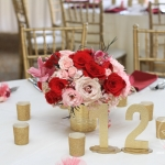 White-Cream-Apple-Red-Blush-Wedding-flowers-Sequoyah-Country-Club-wwwdreamflowerscom (38)