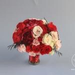White-Cream-Apple-Red-Blush-Wedding-flowers-Sequoyah-Country-Club-wwwdreamflowerscom (4)