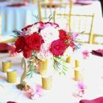 White-Cream-Apple-Red-Blush-Wedding-flowers-Sequoyah-Country-Club-wwwdreamflowerscom (41)