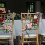 White-Cream-Apple-Red-Blush-Wedding-flowers-Sequoyah-Country-Club-wwwdreamflowerscom (42)