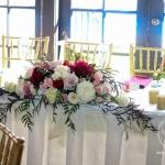 White-Cream-Apple-Red-Blush-Wedding-flowers-Sequoyah-Country-Club-wwwdreamflowerscom (45)