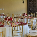White-Cream-Apple-Red-Blush-Wedding-flowers-Sequoyah-Country-Club-wwwdreamflowerscom (46)