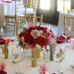 White-Cream-Apple-Red-Blush-Wedding-flowers-Sequoyah-Country-Club-wwwdreamflowerscom (47)