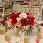 White-Cream-Apple-Red-Blush-Wedding-flowers-Sequoyah-Country-Club-wwwdreamflowerscom (48)