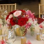 White-Cream-Apple-Red-Blush-Wedding-flowers-Sequoyah-Country-Club-wwwdreamflowerscom (49)