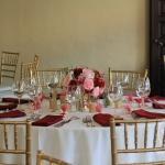White-Cream-Apple-Red-Blush-Wedding-flowers-Sequoyah-Country-Club-wwwdreamflowerscom (50)