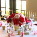 White-Cream-Apple-Red-Blush-Wedding-flowers-Sequoyah-Country-Club-wwwdreamflowerscom (51)