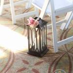 White-Cream-Apple-Red-Blush-Wedding-flowers-Sequoyah-Country-Club-wwwdreamflowerscom (52)