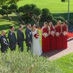 White-Cream-Apple-Red-Blush-Wedding-flowers-Sequoyah-Country-Club-wwwdreamflowerscom (53)