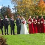 White-Cream-Apple-Red-Blush-Wedding-flowers-Sequoyah-Country-Club-wwwdreamflowerscom (54)